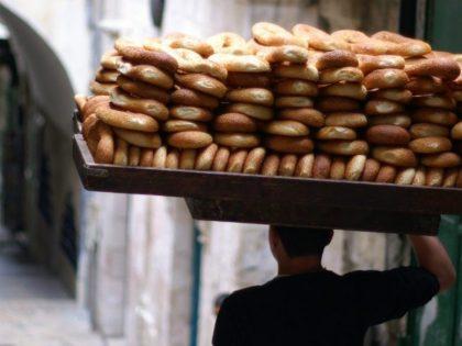 Hummus – van 'peasant food' tot populair gerecht