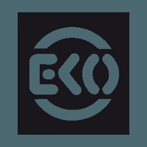 EKO keurmerk