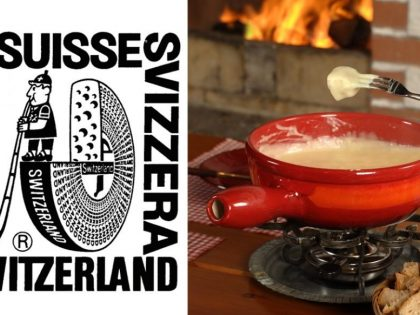 Kaasfondue – het product van de kaasmaffia