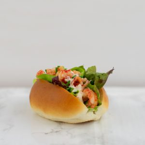 broodje lobster roll
