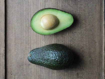 Avocado – het groene goud van Mexico