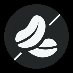 notenvrije belegde broodjes