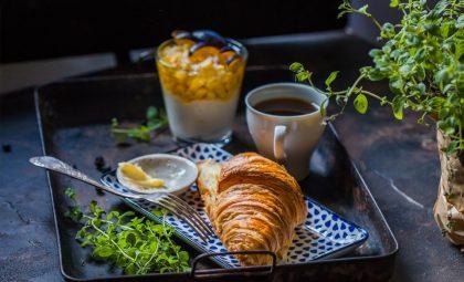Frans eten, gezelligheid als belangrijkste ingrediënt