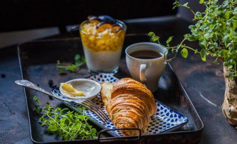 Franse keuken thumbnail