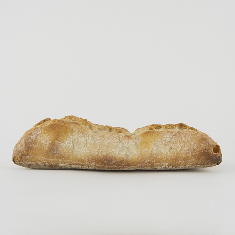 Brood lunch, social sandwich