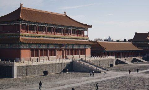 Pekingeend