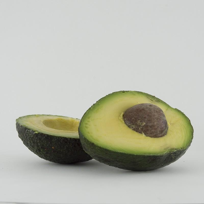 Fair for life Avocado