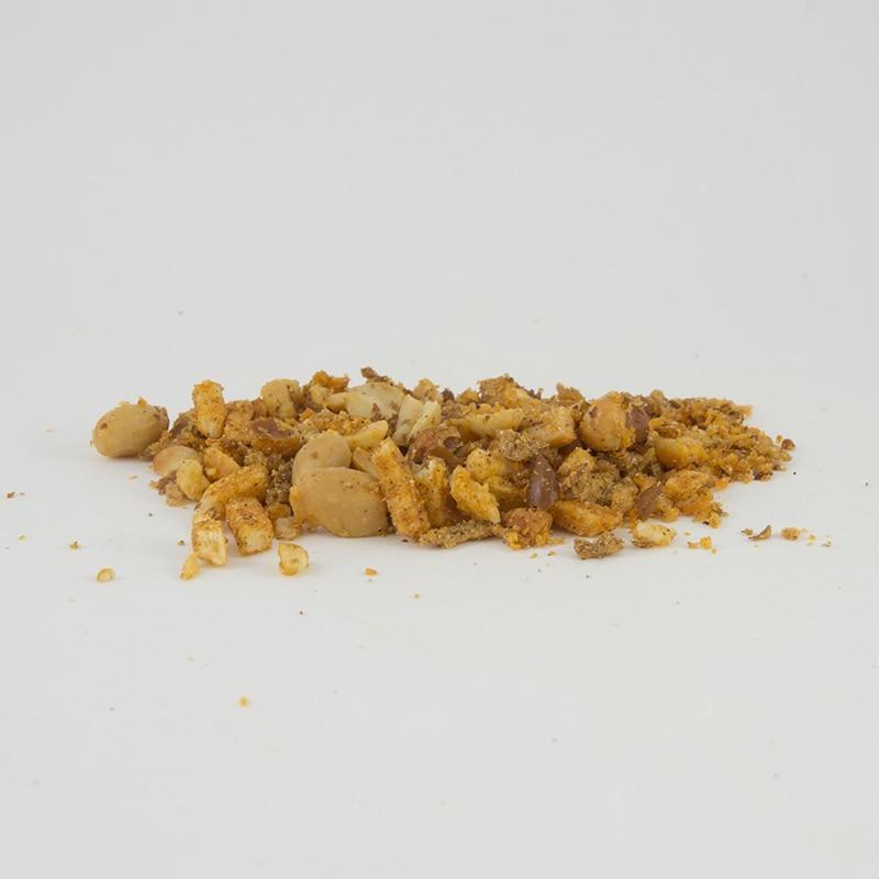 Indonesische noten