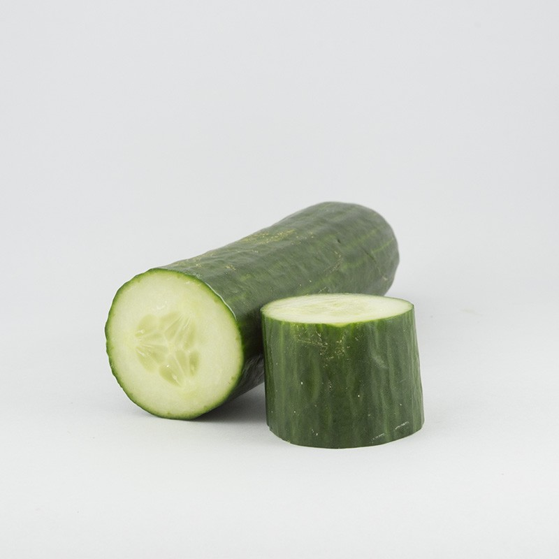Komkommer